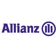 11-Allianz Insurance.jpg