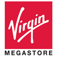 13-Virgin Mega Stores (Azadea Group).jpg