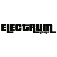 21-Electrum Records.jpg