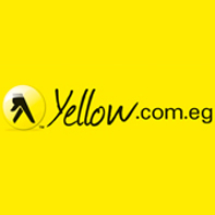 22-Yellow Pages.jpg